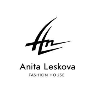 Анита Лескова Дизайнер
