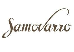 Самоварро Магазин одежды